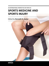 An International Perspective on Topics in Sports Medicine and Sports Injury
