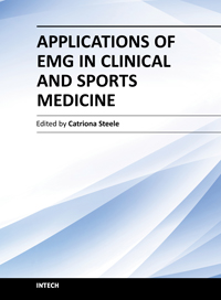 Applications of EMG in Clinical and Sports Medicine